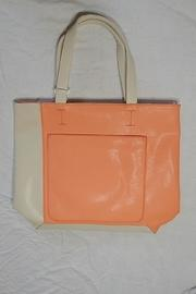 Pastel-tone Everyday Totes