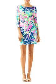 Upf50+ Sophie Dress
