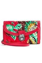 Rumba Ultimate Wristlet