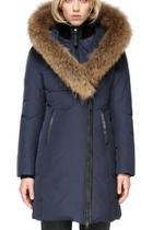 Kay Coat