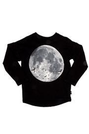 Bad Moon Top