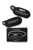 Tonight Eye Mask