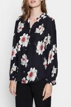 Cornelia Shirt