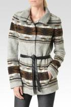 Haylynn Coat