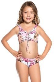 Strawberry Cacique Bikini