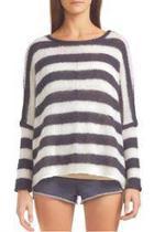 Regatta Crewneck Sweater
