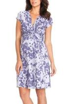 Jolene Blossom Dress