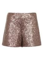 Octavia Shorts