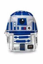 R2d2 Mini Backpack