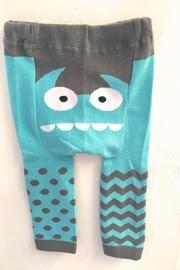Monster Legging