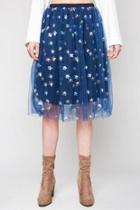 Starstruck Skirt