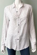 Raine Shirt