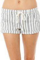 Malina Shorts