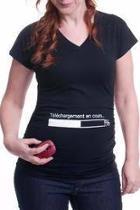Téléchargement Shirt