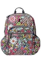 Disney Campus Backpack