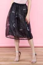 Persane Skirt