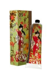 Kabuki No. 9 Lotion