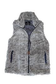 Sherpa Vests