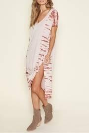Lady Bay Dress