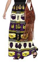 Kisumu Maxi Skirt