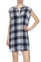 Nelson Tunic Dress