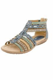 Bay Gladiator Sandal