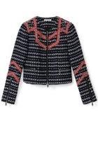 Hawks Jacket