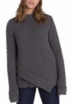 Burn Sweater
