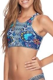 Leelo Swimwear