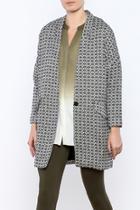 Etoile Coat