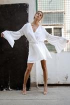 Gal Dress
