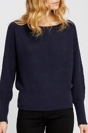 Meredith Pullover Sweater