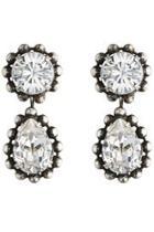 Alix Statement Earrings
