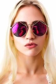 Wildchild Sunglasses