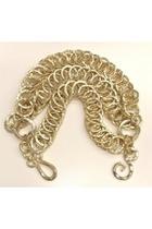 Movement Triple Bracelet