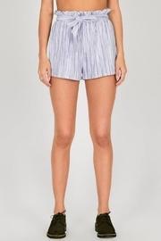 Fairhaven Shorts