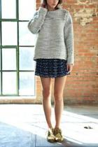 Godfrey Sweater