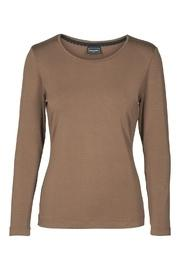 Essential Roundneck Top