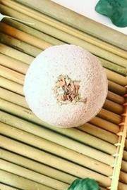 Savasana Bath Bomb