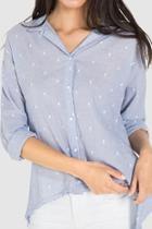 Hi Lo Shirt