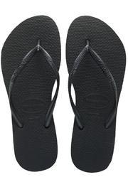 Havaianas Black Sandal