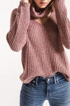 Danae Sweater