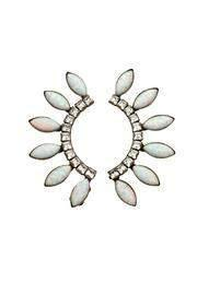 Byron Bay Earrings