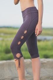 Vipassana Leggings