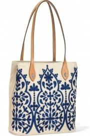 Mattie Casablanca Handbag