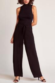 Wide At Heart Pant