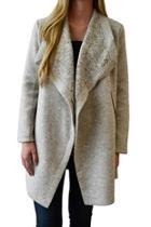 Maggie Coat
