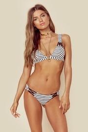 Jet Set Bikini