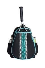 Love Tennis Backpack