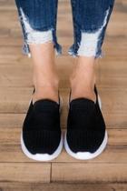 Sibell Sneaker